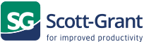 Scott-Grant Limited Logo